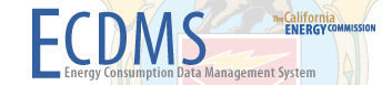 Welcome to the  ECDMS Reporting system